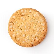 Hazelnut Cookie (7).jpg