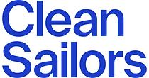 cs-logotype-d-blue1.png