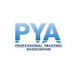 pya logo.png