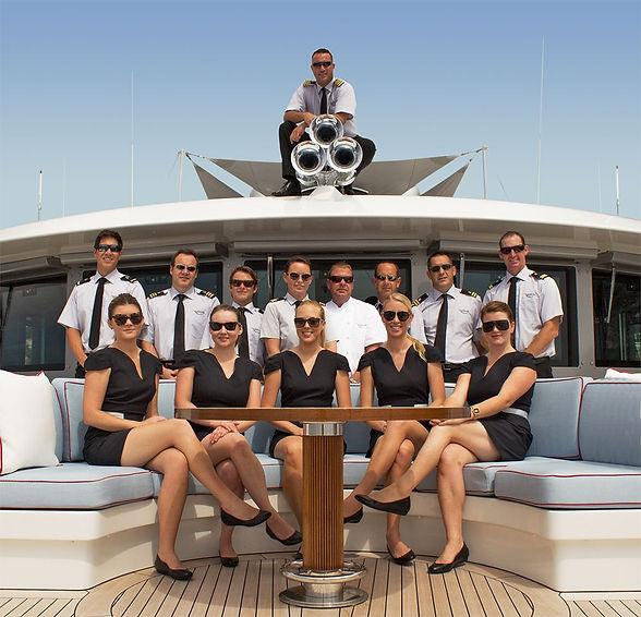 Yacht crew 2.jpg