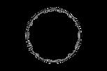 eat-love-savor-logo-black-1024x675.png