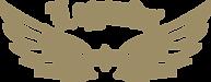 logo_500h.png