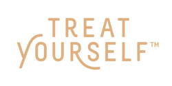 091718_TreatYourself_Logo_Small.png