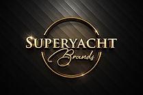 Superyacht Brands.jpg