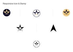 AYS PANAMA | Logo & Brand Identity Design
