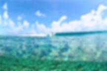 clean-waterLT_edited.jpg
