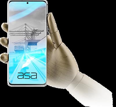 mobile-V3.1 copy2.png