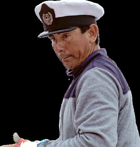 captain-color600.png