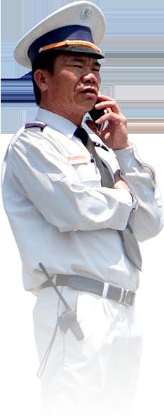 captain-color-GRADIENT.png