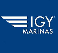 IGY-logo.jpg