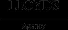 lloyds_agency-BLACK.png