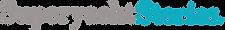 Superyacht Stories - logo - transparent.png