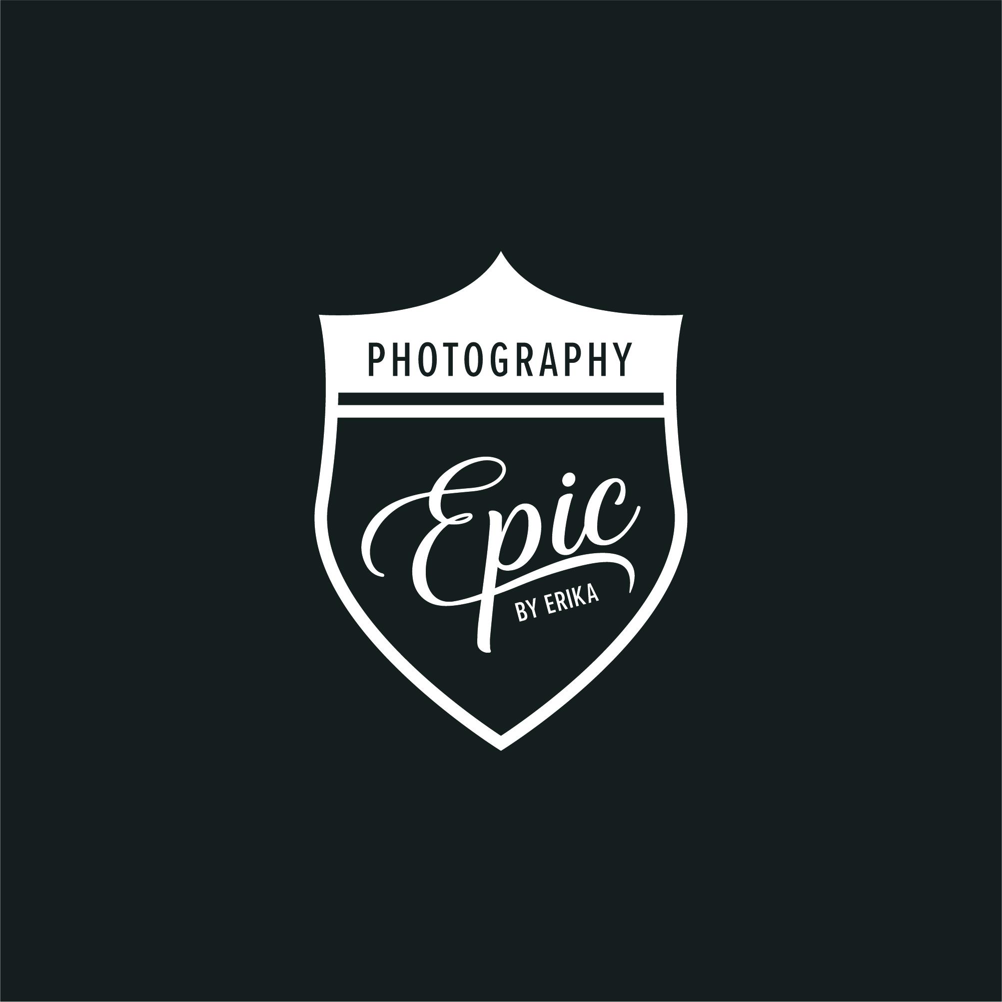 Name, Logo & Brand Identity