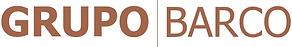 Grupo Barco Logo.png