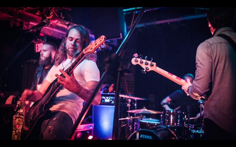 Len Guitar Action-Blue Red.jpg