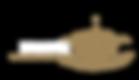logo-bron-x-footer.png