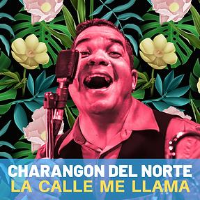 CHARANGON DEL NORTE.png