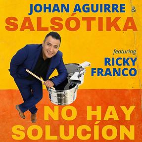 no hay solucion-7.png