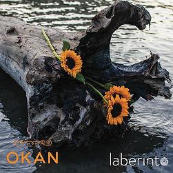 OKAN_laberinto.jpg
