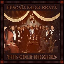 Gold-Diggers-big.jpg