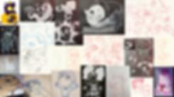 tumblr_inline_plcbo52fRn1rwdyn5_500.png