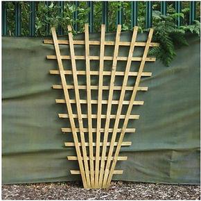 wooden-supplies-fan-trellis-large-p833-1