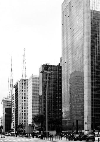 São Paulo #2891
