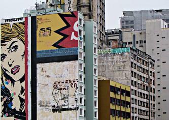 São Paulo #6036