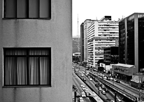 São Paulo #0268