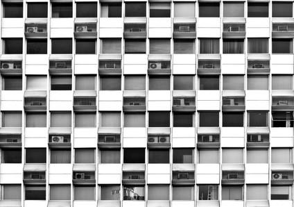 São Paulo #4710