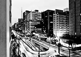 São Paulo #0316