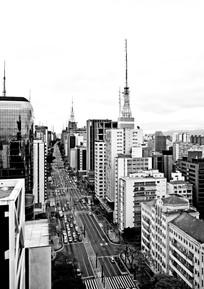 São Paulo #0253