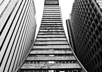 São Paulo #2879