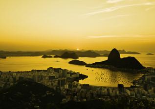 Rio de Janeiro #0007