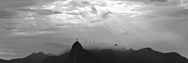 Rio de Janeiro #5705