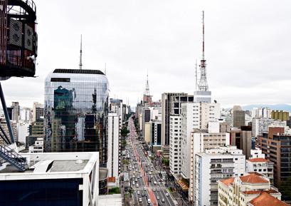 São Paulo #0249