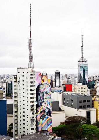 São Paulo #0246