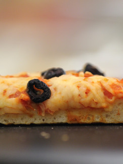 pizza-clerc
