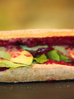sandwich -clerc_paray le monial
