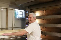 Michel-boulanger