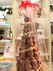 chocolat-noel-patisserie