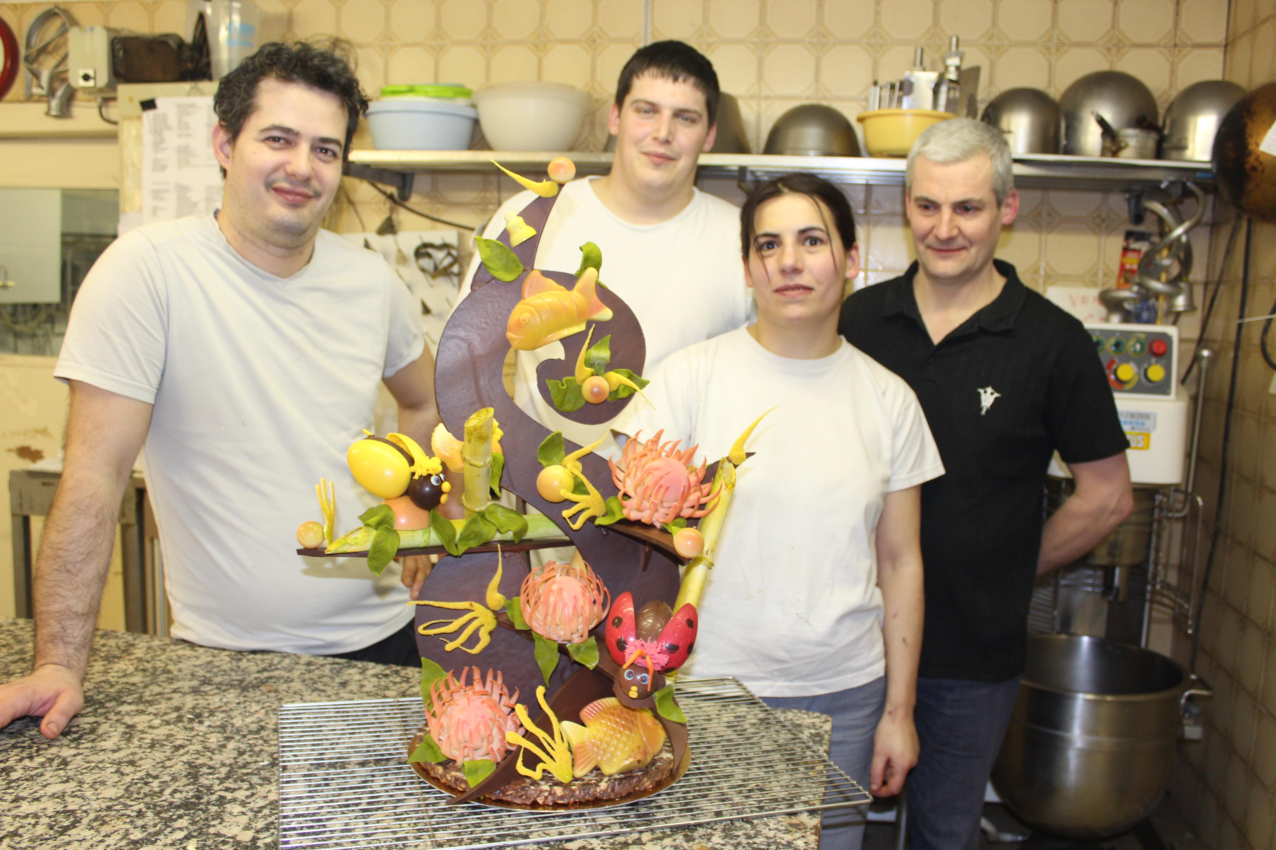 equipe-boulangerie-clerc