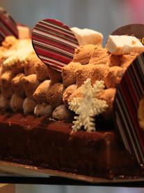 boulangerie_patisserie-paray le monial