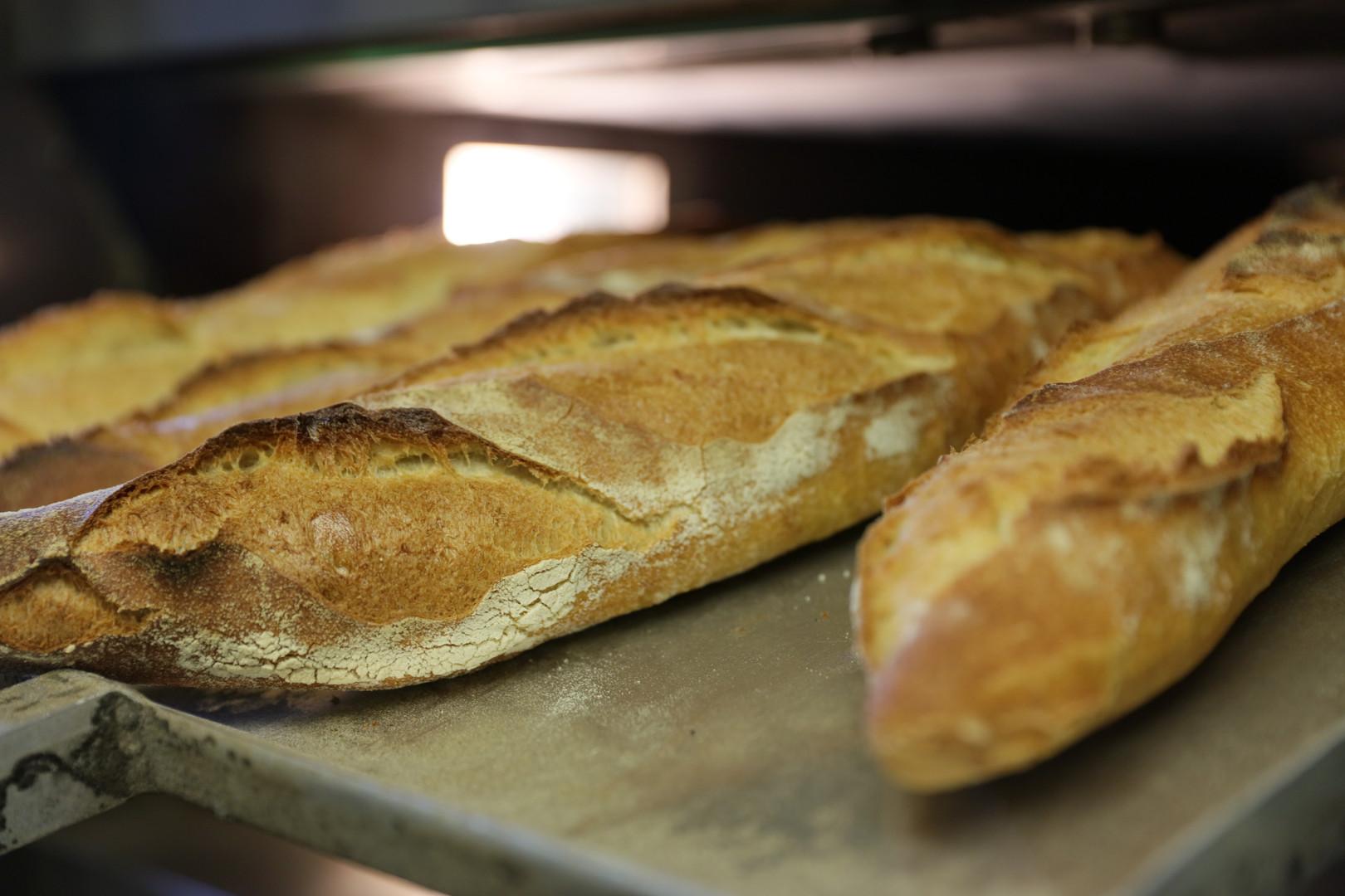 pain-boulangerie-paray le monial
