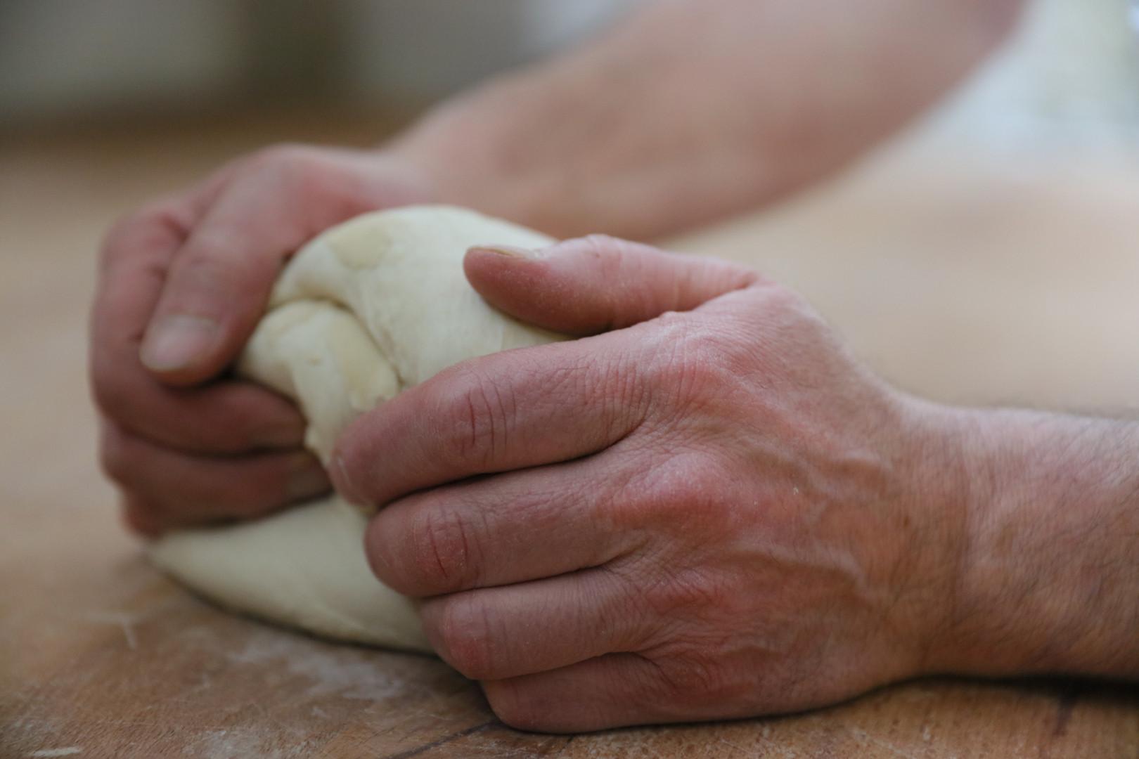 patisserie-clerc-artisant