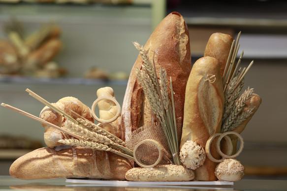 pain-boulangerie-clerc