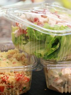 salade-clerc