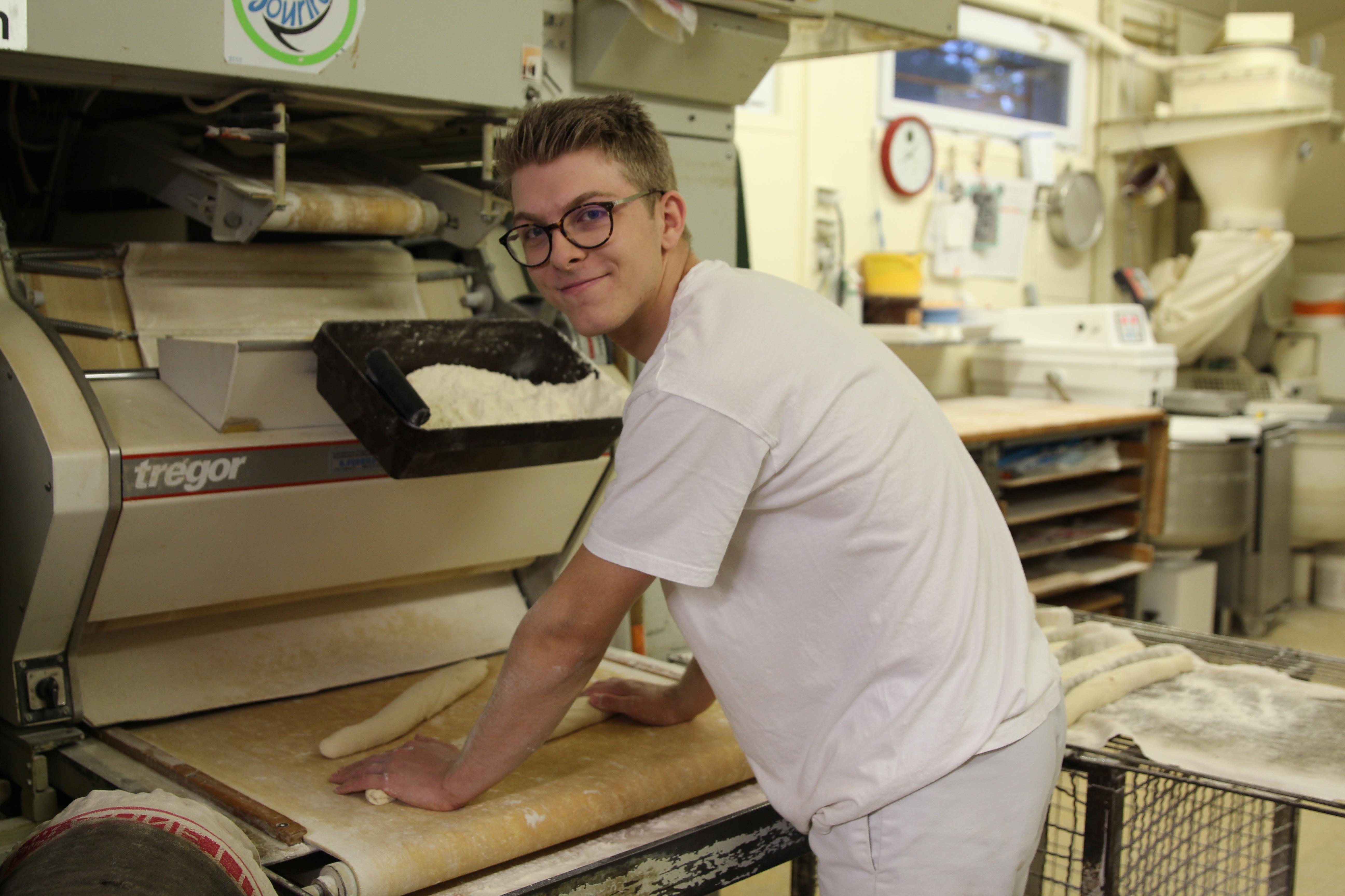 Nicolas-boulanger