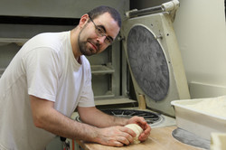 Rémy-boulanger