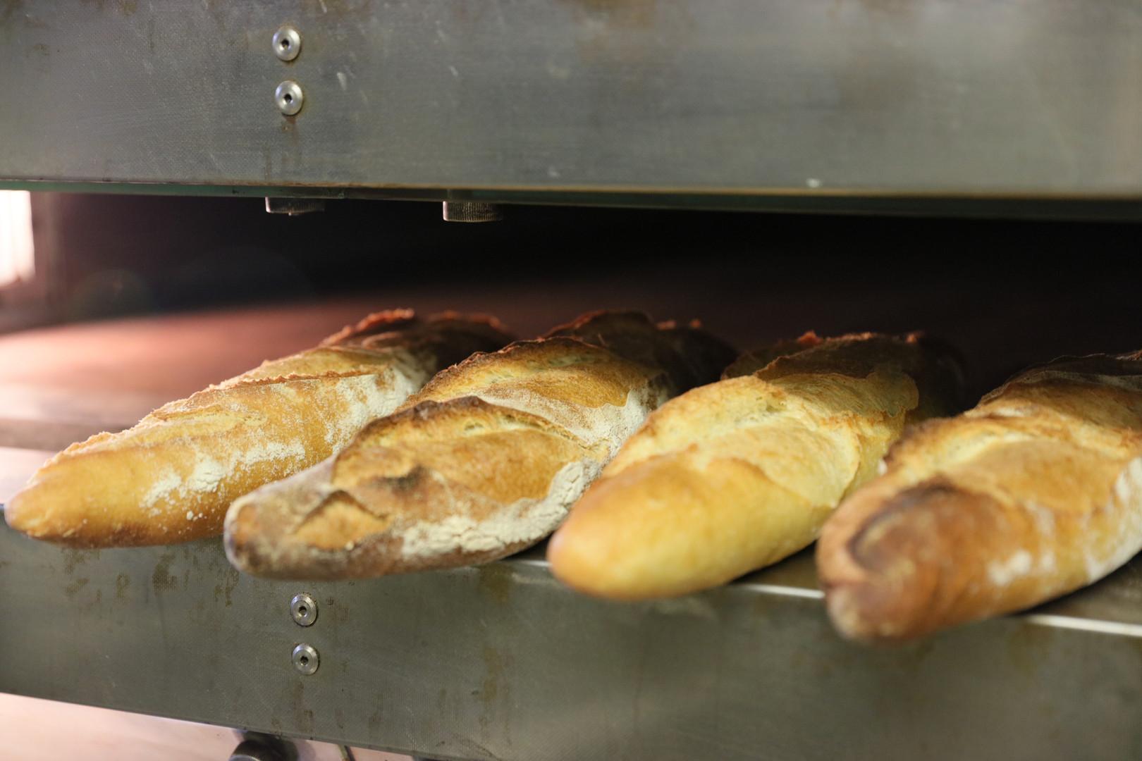 boulangerie-clerc-artisan